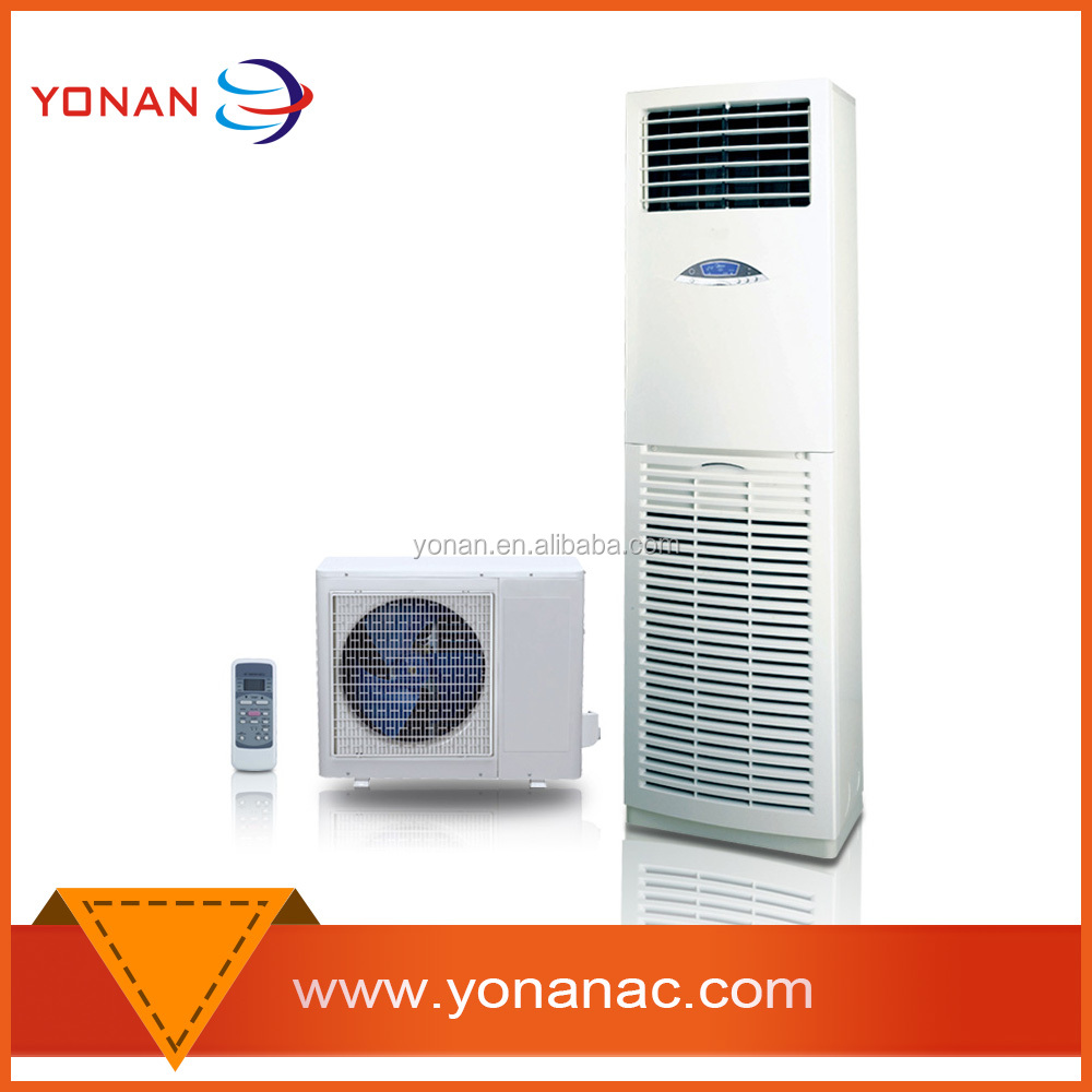 380~420V 48000Btu Best Price Floor Standing Air Conditioner