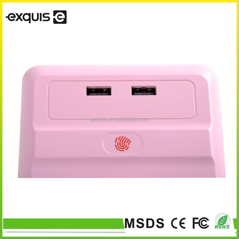 China Supplier Multiple Usb Wall Socket Outlet,Usb Wall Socket ...