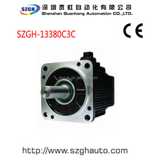 AC Servo motor 3800W with encoder
