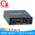 good quality support 1080p 3D hdmi splitter 1x2