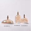 /product-gs/glass-cookie-jars-small-decorative-jars-food-jars-with-lid-1557992047.html