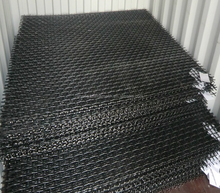 Professional factory!!! direct sale fine quality Stainless steel crimped wire mesh/waterproof mesh screen