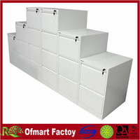 China supplier provide stainless steel office filing cabinet