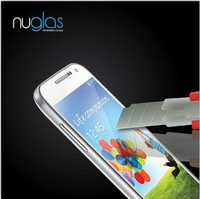 LCD TV Screen Protector Film, for Samsung s4 mini Screen Protector Tempered Glass
