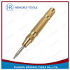 Automatic Center Pin Punch Spring Loaded