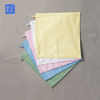Boutique Cleanroom Antistatic Dishcloth in Bulk