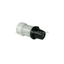 garden gasoline engine parts fuel tank vent valve suitable for Stihl 021 MS021 chain saw