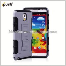 silicone case galaxy note 3 pc silicon for samsung galaxy note3