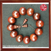 Popular Fashion Wood bracelet, Popular Fashion Wood Charm Bracelet, Wood Beads Charm
