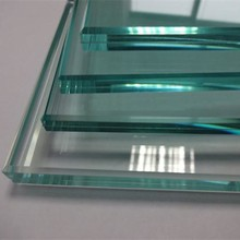 2 3 4 5 6 8 9mm china grey breen blue bronze clear float glass supplier of float glass