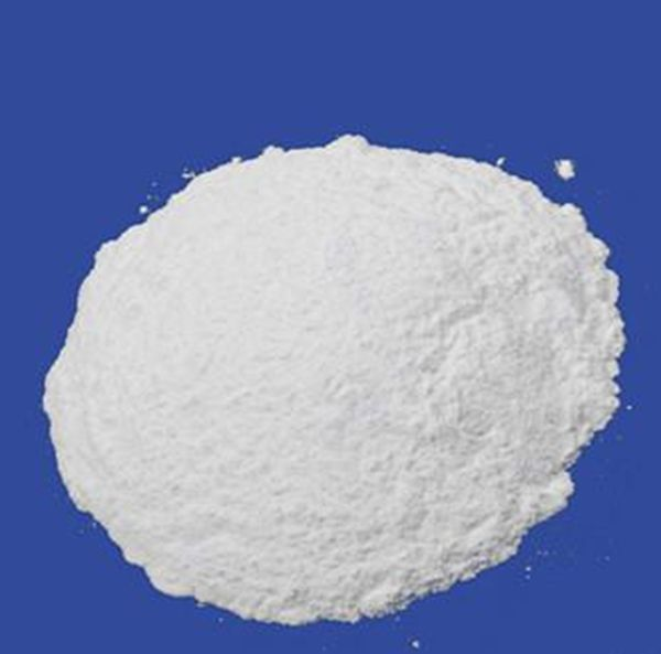 White Crystalline <strong>Powder</strong> 98% Sodium Pyrophosphate TSPP