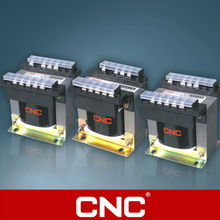 BK2 Electric Control Transformer HS Code