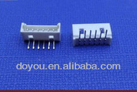 molex 1.25 housing connector 51021 replacement