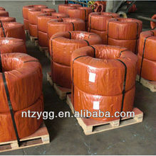 z2 packing steel wire din 17223 c spring wire