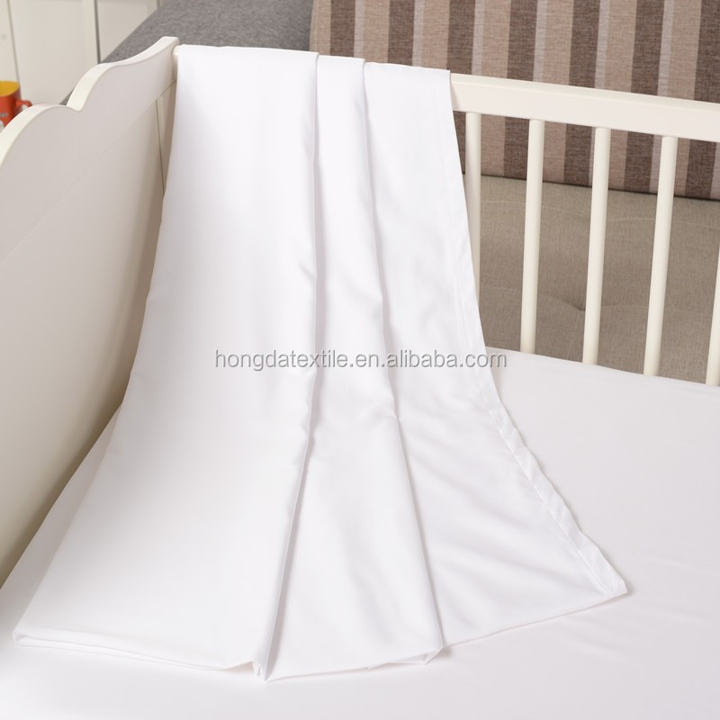 Wholesale 100% Bamboo bedding set , bamboo bed sheets baby