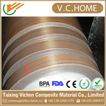 Hot Sale High Density And Temperature PTFE Teflon Tape
