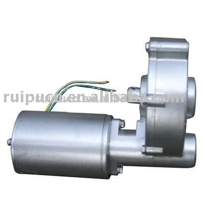 golf trolley motor 120-150W 12V