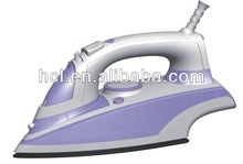 HIR14 electric pressing iron