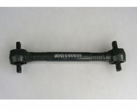 high quality suspension system steering parts torque rod