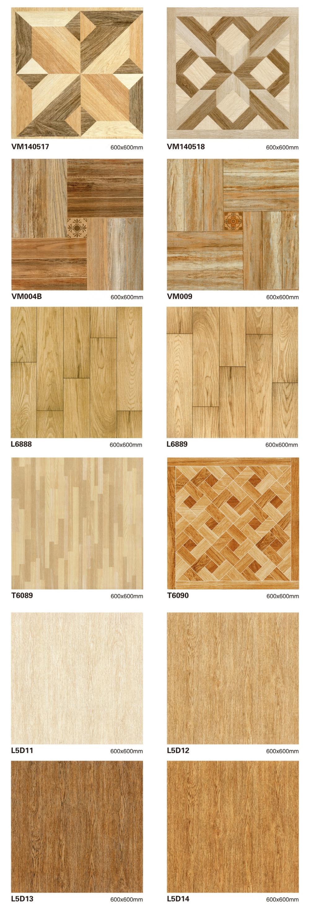 Ceramic floor tiles price