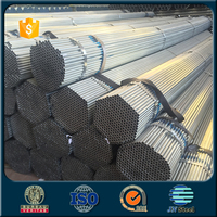 distributor indonesia, hot dipped galvanized steel tube for scaffloding