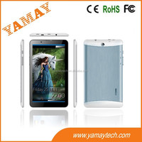 Special offer for bulk 7 inch MTK tablet pc android 4.2 with two camera