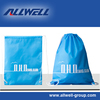 Most professional non woven bag manufacturing process