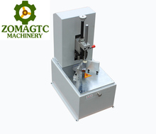 OR-01 Electric Paper Round Corner Cutting Machine Price