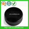 Trade Assurance official ice hockey puck training keychain