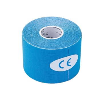 Kinesiologie tape sports5cm 5 m
