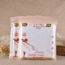 Paper Towel Custom Compressed Biodegradable Wash Cloth