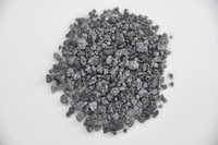 Calcined Petroleum Coke Manufacturers