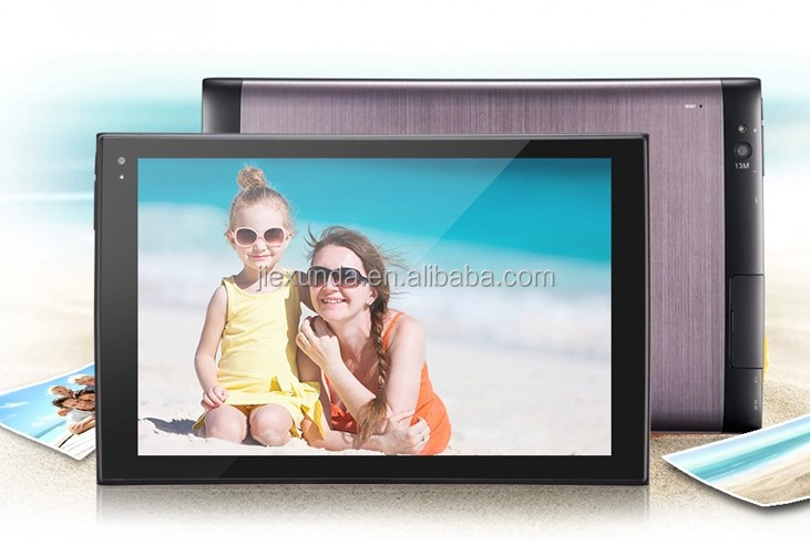 8.9 Inch PIPO T9S MTK6592 Octa Core 2GB/32GB Android 4.4 Tablet PC 1920*1200 GPS 5.0MP+13.0MP Bluetooth 3G WCDMA