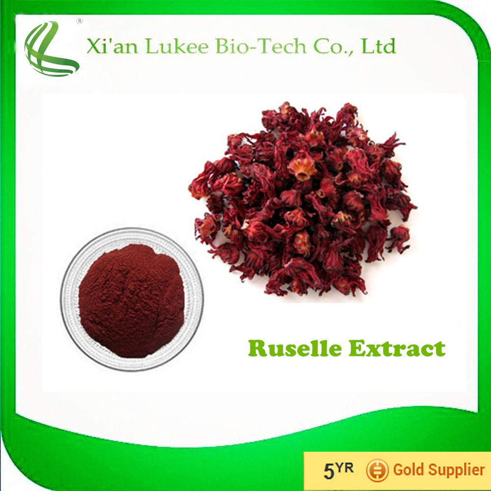 List Manufacturers Of Hibiscus Extract Powder Buy Hibiscus Extract