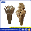 DTH drill bit DTH bit manufacturers down the hole hammer bits how it works