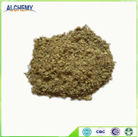 High quality animal feed material cotton seed meal