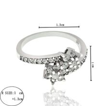 new design s letter ring vibrating lip ring cheap wholesale men stainless steel ring wholesale