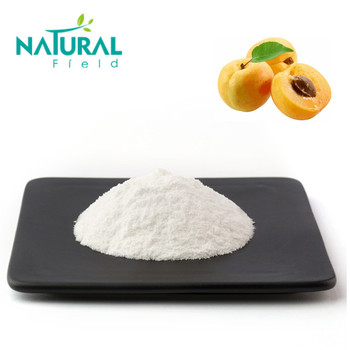 Natural Bittter Apricot Kernel Extract Bulk Price