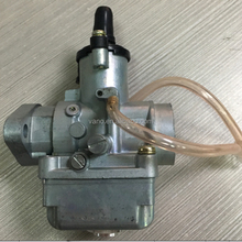 oem A class motorcycle carburetor AMAL 21T carb
