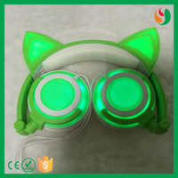 Manufacturer Wholesale Rechargeable Shenzhen Green Light