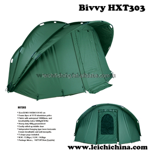 Wholesale carp fishing bivvy