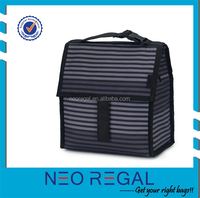 soft sided cooler bags,refrigerated cooler bags,lunch cooler bag