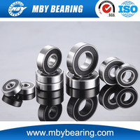 ceiling fan bearing 6004 Deep groove ball bearing