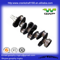 4G54 crankshaft for truck part No. MD027474/118113