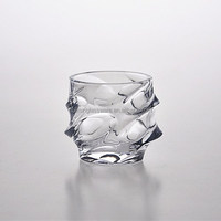 Polished High Quality Whishky Glass Cup or Water Glass Cup