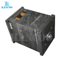 China OEM manufacturer plastic molds for sale