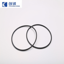 China Wholesale Market Different Size Color Rubber Seals O Rings HNBR