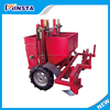 Peanut planter , potato planting machine , groundnuts planter machine