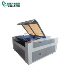 Best Seller Professional 1313 mylar stencils laser cutting machine on sale
