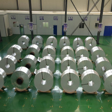8011 aluminum coil for PCB Application